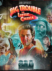 Big-Trouble-in-Little-China-Poster.jpg