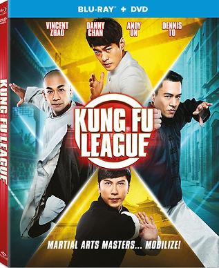 Blu-Front-KFL_edited.jpg