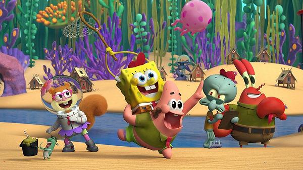 first-look-at-the-spongebob-squarepants-