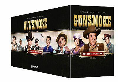 Gunsmoke 2.jpg