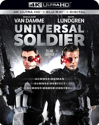 FRONT_UniversalSoldier4KUltraOcrd.png