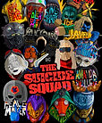 The Suicide Squad poster.jpg