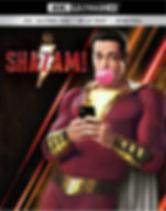 SHAZAM_1000739026_4K_OSLIP_2D_FINAL_Dom_