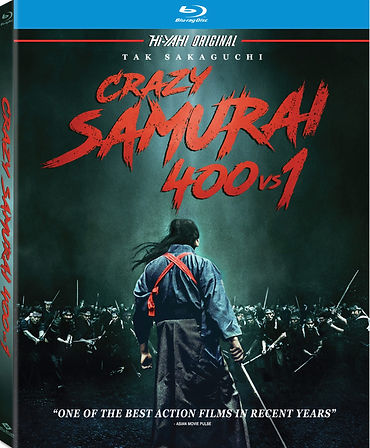 Blu-Front-CrazySamurai%20(1)_edited.jpg
