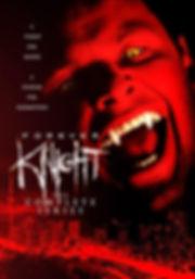forever-knight.jpg
