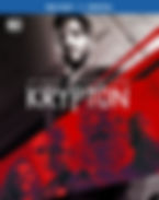 Krypton S2 BD Boxart2_edited.jpg
