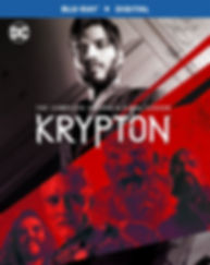 Krypton S2 BD Boxart2_edited.jpg