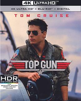 Top Gun 4K.jpg