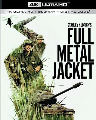FULL_METAL_JACKET_1000756529_4K_OSLV_2D_