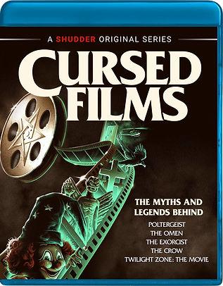 Cursed Films.jpg
