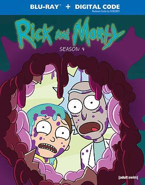 Rick and Morty S4.jpg
