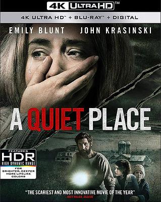 A Quiet Place 4k.jpg