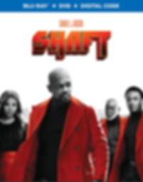 SHAFT_1000740112_BD_DGTL_OSLIP_2D_FINAL_