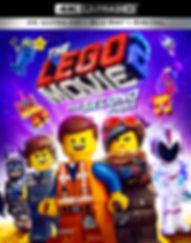 LEGO Movie 2 4K.jpg
