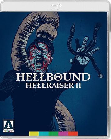 hellraiser-2.jpg