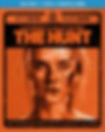 The.Hunt_.2020-Blu-ray.Cover_.jpg