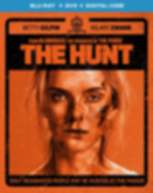 The.Hunt_.2020-Blu-ray.Cover_.jpg