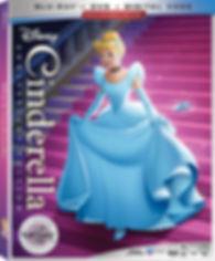 Cinderella-BR.jpg