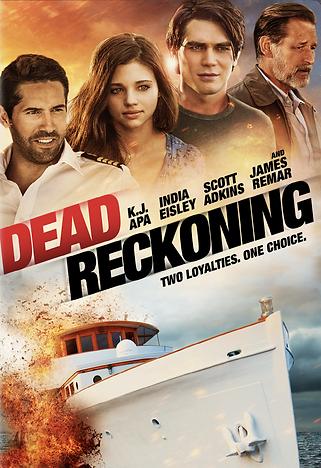 Dead Reckoning.png