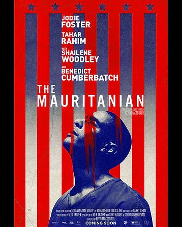 the-mauritanian-370832id1d_The-Mauritani