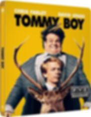 Tommy Boy 1.jpg