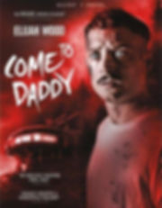 Come%20To%20Daddy_edited.jpg