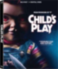 Child's Play_edited.jpg