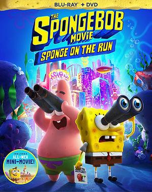 SpongeBobOntheRun_BRD_Front_ALT.jpg