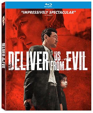 Blu-Front-DeliverUsFromEvil.jpg