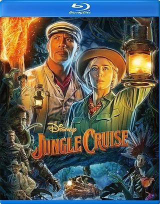 Jungle Cruise_edited.jpg