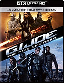 GI_Joe_Rise_of_Cobra_4K_UHD_Wrap_Flat_edited.jpg