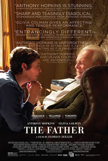 thefather_poster.jpg