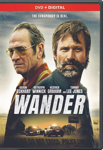 Wander_DVD_Front_wCase.jpg