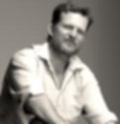 jessevjohnson-signature_edited.png