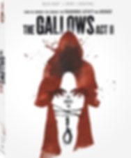 The_Gallows_Act_II_BD_3D[1]_edited.png
