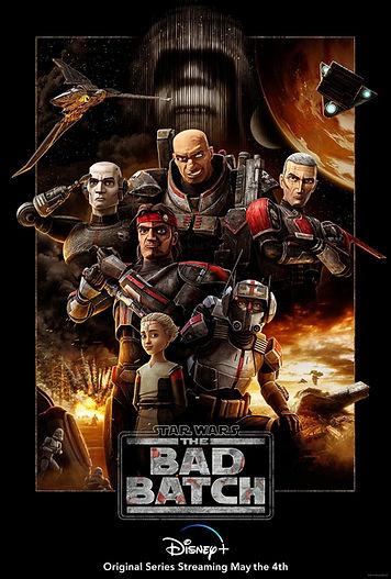 bad-batch-poster.jpg
