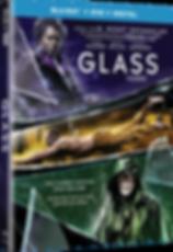 Glass Blu-ray.png