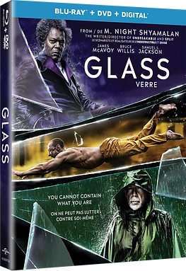 Glass Blu-ray.png