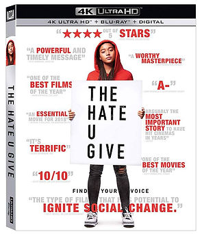 the hate you give.jpg