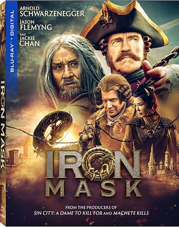 IRON MASK_BD OCARD 3D.jpg