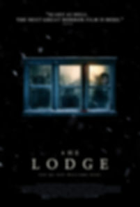 TheLodge_Poster.jpg