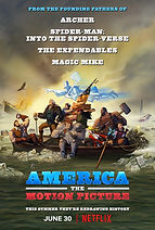 America The Motion Picture.jpg