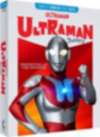 Ultraman-The-Complete-Series_edited.jpg