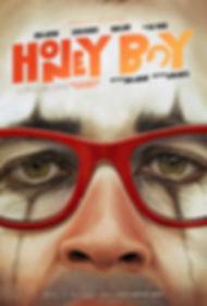 HONEYBOY_R17_89_300dpi_Fin_V2_Halfsize.j