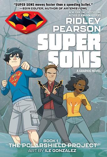 Super Sons.jpg