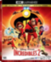 Incredibles 2.jpg