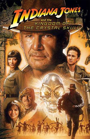 Indiana Jones 4.jpg