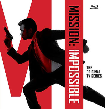 Mission-Impossible-The-Original-TV-Serie