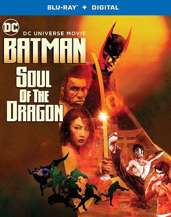 Batman_SotD_1000742976_BD_OSLV_2D_TEMP_D