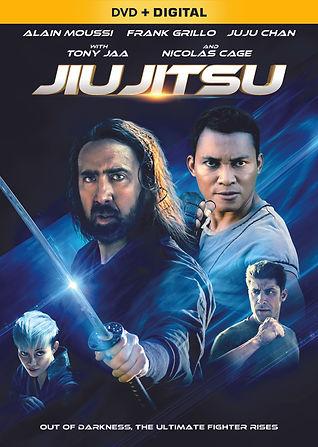 JiuJitsu_DVD_Front-S.JPG